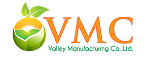 Valley Manufacturing Co. Ltd.